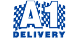 A1 Delivery